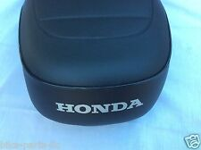 HONDA ST90 TRAIL SPORT 90 Brand New & High Quality COMPLETE SEAT