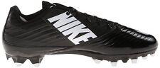 Nike Vapor Speed Low TD Men's Football Cleats Style 643152-010 Size 16