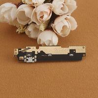 Reemplazo Conector placa de carga puerto usb enchufe para Xiaomi Redmi Note 2