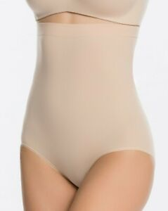 Spanx Power Series, Higher Power Panty, Firm shaping control Briefs, Spanx 2746