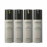 [INNISFREE] Forest for Men All-in-one Essence - 100ml