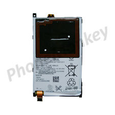 Battery for Sony Xperia Z1 Compact Mini D5503 LIS1529ERPC