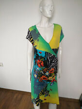 JOSEPH RIBKOFF women's dress size XXL multicoloured