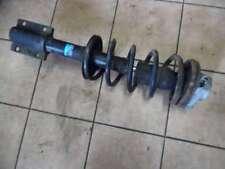 Fiat Ducato 2,5 TDI Bj:1996 Stoßdämpfer Federbein Vorne Rechts 280975