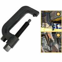 Heavy Duty Drop Forged GM Chevy Ford Dodge Torsion Bar Unloading Tool,Key Remove