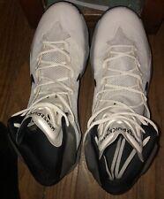 nike hyperdunk 2013, White , Size 13