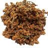 Organic Loquat Flower Tea Herbal Tea 250g stop cough & moisten lung  *ON SALE*