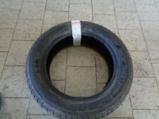 GOMMA PNEUMATICO CEAT 185/60 R15