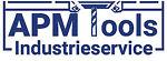 apm-industrieservice