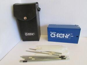 Shooting Chrony Beta Model Cronograph Range Gear Ballistics (EW)