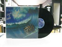 Boney M LP Spanisch Oceans Of Fantasy 1979 Klappcover