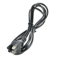 Generic AC Power Cord Cable for HP DeskJet D1420 D1430 D1445 D1455 Printer Fig 8