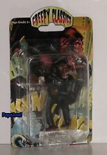 "Creepy Classics King Kong 3"" Figure 2006 Greenbrier International X one X"