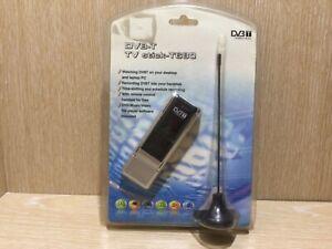 DVB-T TVStick T680 Used Still in Packaging