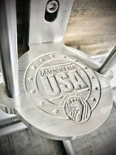 "Squatch Usa Commercial Can Crusher ""Made In Usa�"