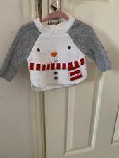 newborn christmas clothes (0-3) Months