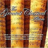 EMI Opera Classical Music CDs