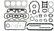 Full Engine Gasket Set Kit 56-58 Chrysler 331 354 POLY