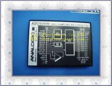 AD ADC4344M MODULE Converter IC