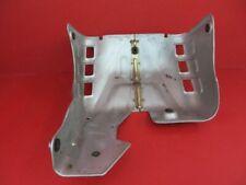 HONDA XL600V Transalp PD10 Verkeidung Motorschutz gebraucht