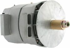 Alternator NEW fits Delco 10459278 19011176 19011215 19011216 8096
