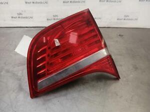 BMW X6  Mk1 E71 Passenger Side Rear Inner Light Lamp