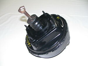 NOS Puissance Frein Booster 69 Chrysler Dodge Plymouth Taille Complète W/ Avant