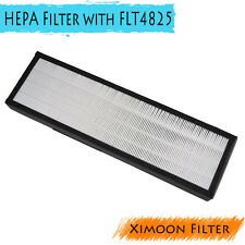 FLT4825 Filter for GermGuardian Compatible with AC4300/AC4800/4900 Series
