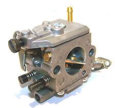 Husqvarna 51 55 Carburador Nuevo 503 28 31 05