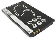 Premium Battery for Kyocera TXBAT10182, Melo s1300, Kyocera S1300, Jax S1300 NEW