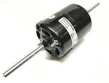 Bergstrom B275102 2819-540-054 Blower Motor 12V