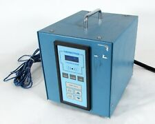 Thermotron Therm-Alarm Controller