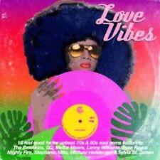 CD de musique disco album pour Gospel