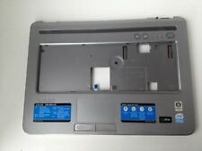 "Sony Vaio VGN-NR21J PCG-7113M Palmrest & Touchpad. Mouse Buttons 15.4""  (86q/1)"