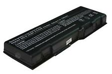 Akku ACCU 6600mAh für DELL INSPIRON XPS M1710 M170 1710 GEN2