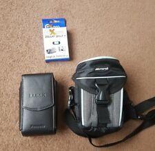 Panasonic Lumix Camera Accessories
