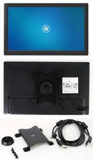"""Nanovision MIMO UM-1010F (10.1"""" USB Multi-Touchscreen Display, VESA)"""