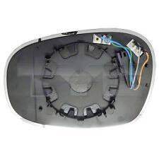 Bmw E90 320 d 320D 3 série 05-11 avant et arrière disques de frein /& plaquettes carreaux taille