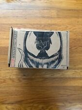 Damaged/Sealed Marvel Collector Corps Villains Box Funko Pop