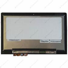 """Pantallas y paneles LCD 16:9 11,6"""" para portátiles Lenovo"""