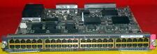 price of 1 X 10 Base T 100 Base Tx Travelbon.us