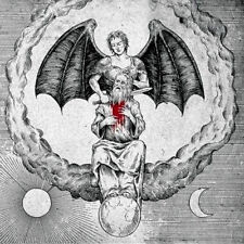 Devil's Emissary - Malignant Invocation CD,Szron,Cultes des Ghoules,Mgla