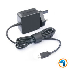 12V 2A 24W Power Charger For Asus Chromebook C201 C100 C100P C201P AC Adaptor