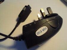 CHARGER FOR  NEC E122 RARE MOBILE PHONE