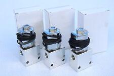 Lowrider Hydraulics chrome dump delta style 1pc [hydro parts adex adel square]