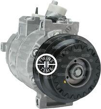 Klimakompressor Mercedes Benz Sprinter 3T 3,5T 4,6T 5-T 5T Viano Vito Mixto neu