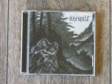 Urfaust - Ritual Music for the True Clochard CD
