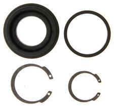 Centric Parts 143.39017 Rear Brake Caliper Kit