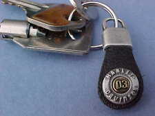 Harley Davidson 100th year Anniversary Zipper Pull Replacement