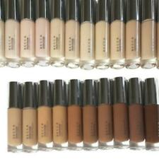 Becca Ultimate Coverage 24 Hour Foundation - Choose From 22 Shades - Full Size